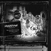 Hooverphonic - President Of The LSD Golf Club (Edice 2019) - 180 gr. Vinyl