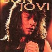 Bon Jovi - In Performance