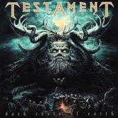 Testament - Dark Roots Of Earth (2012)