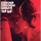 Gianna Nannini - Grazie (Edice 2009)