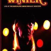 Johnny Winter - Rockpalast