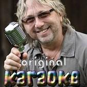 Karaoke - Originál karaoke párty (2013)