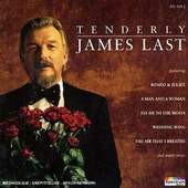 James Last - Tenderly