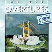 Various Artists - Best Overtures