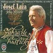 Josef Laža a CM Technik - Zahrajte ně husličky (2014)