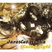 Jaroslav Hutka - Sladké žluté/2CD (2017)
