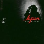 Japan - Assemblage (Edice 2006)
