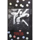 Tres - Tres (Kazeta, 1995)