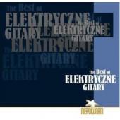 Elektryczne Gitary - Best Of (2001)