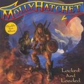 Molly Hatchet - Locked & Loaded