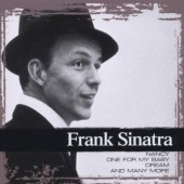 Frank Sinatra - Collections (2005)