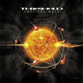 Threshold - Critical Mass (Definitive Edition 2013)