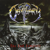 Obituary - End Complete (Remastered)