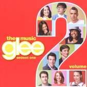 Glee Cast - Glee: The Music Volume 2