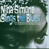Nina Simone - Sings The Blues
