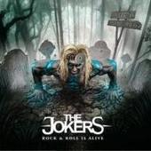 Jokers - Rock NRoll Is Alive