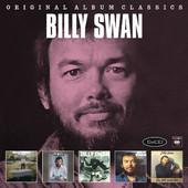 Billy Swan - Original Album Classics