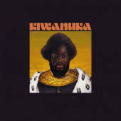 Michael Kiwanuka - Kiwanuka (Deluxe Edition, 2019)