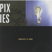 Pixies - Complete B Sides (2001)