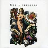 Udo Lindenberg - Bunte Republik Deutschlan