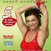 Hanka Kynychová - Hejbejse  5.