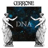 Cerrone - DNA (2020)