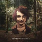 Dan Owen - Stay Awake With Me (2018)