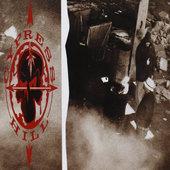 Cypress Hill - Cypress Hill (1991)