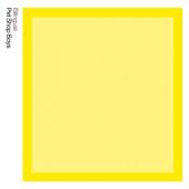 Pet Shop Boys - Bilingual: Further Listening 1995-1997 (2CD, Edice 2018)