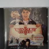 Soundtrack - Die Unendliche Geschichte III