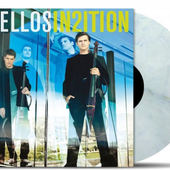 2 Cellos - In2Ition/Vinyl (2015)