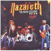 Nazareth - River Sessions (2004)