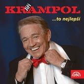 Jiří Krampol - Jiří Krampol ...to nejlepší (2008)