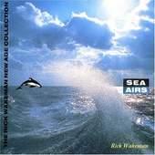 Rick Wakeman - Sea Airs