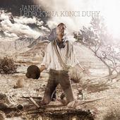 Janek Ledecký - Na Konci Duhy (2015)