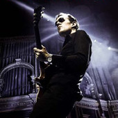 Joe Bonamassa - Live From The Royal Albert Hall (DVD) MAY 2009/28.09.2009