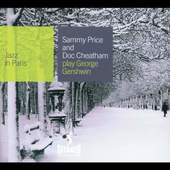 Doc Cheatham - Play George Gershwin