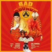 Bad Sounds - Get Better (2018)