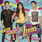 Soundtrack - La Vida Es Un Sueno 1 (2017)