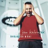 Jan Kalousek - Hvězdy se mění (2000)