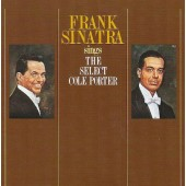 Frank Sinatra - Sings The Select Cole Porter (Edice 1991)