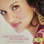 Anoushka Shankar - Traveller (2011)