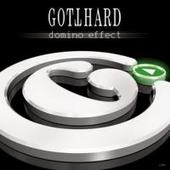 Gotthard - Domino Effect/Limited