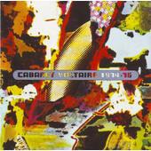 Cabaret Voltaire - 1974-76 (Edice 1992)
