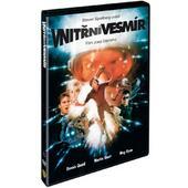 Film/Sci-fi - Vnitřní vesmír