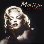 Marilyn Monroe - Collector (2012)