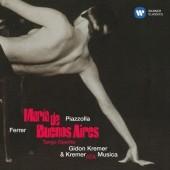Ástor Piazzolla - María De Buenos Aires (Edice 2018)
