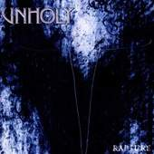 Unholy - Rapture