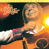 John Denver - An Evening With… (Reedice 2020)