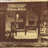 Elton John - Tumbleweed Connection (Remastered 1995)